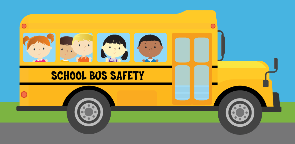 Safety and Security of children